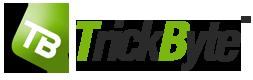 Trickbyte Help FAQ